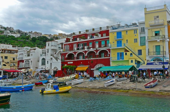 capri-island- (1)