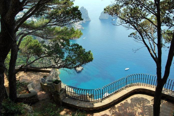 capri-island- (11)