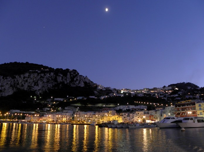 capri-island- (9)