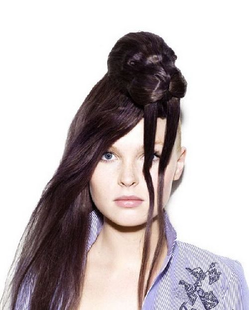 crazy-animal-hairstyle- (8)