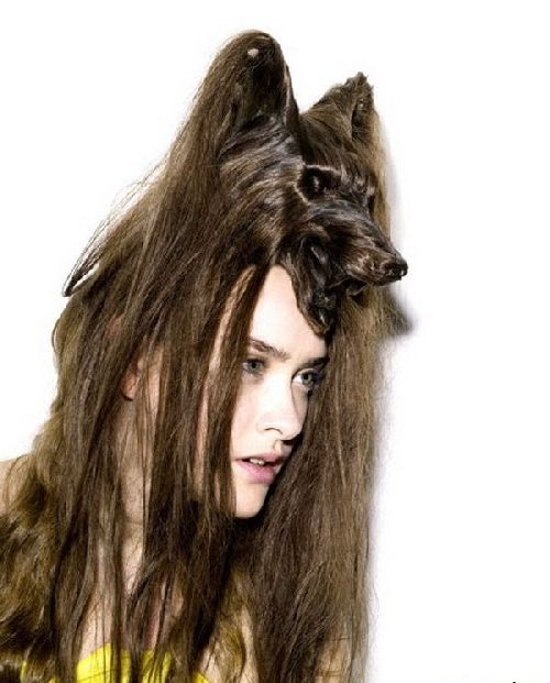 crazy-animal-hairstyle- (9)