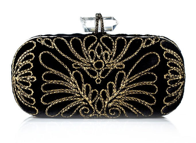 evening-handbags-and-clutches- (10)