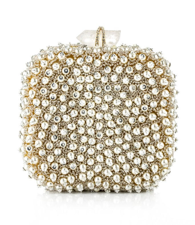 evening-handbags-and-clutches- (14)