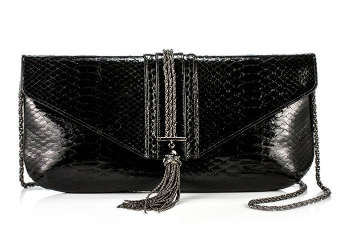 evening-handbags-and-clutches- (18)