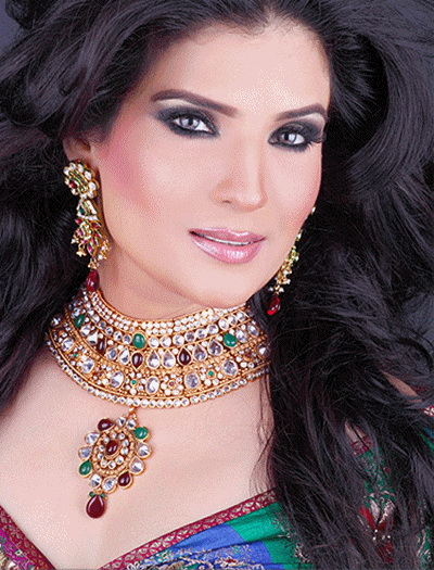 resham-bridal-makeover- (1)