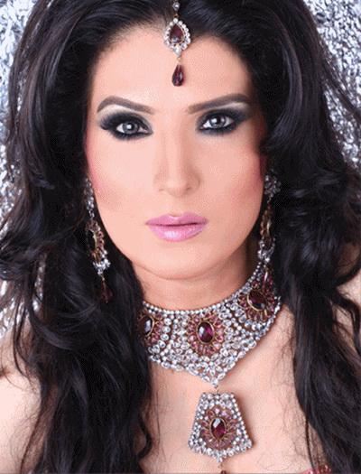 resham-bridal-makeover- (2)