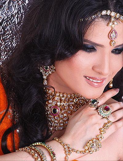 resham-bridal-makeover- (4)