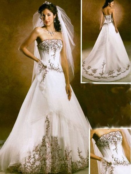 traditional-wedding-gowns- (10)
