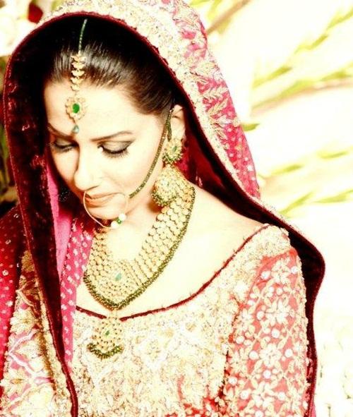 ayesha-varsey-bridal-dresses- (3)