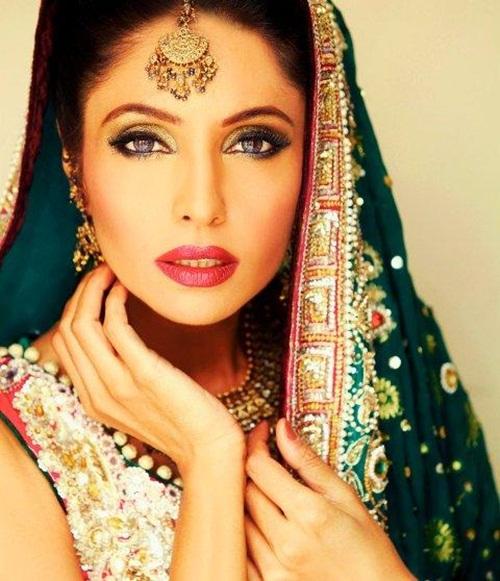 ayesha-varsey-bridal-dresses- (4)
