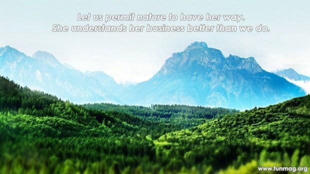 best-nature-quotes- (10)