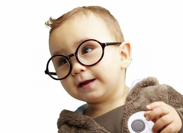 babies-in-glasses- (21)