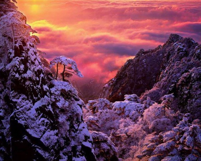 beautiful-nature-scenery-01