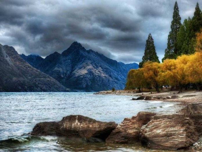 beautiful-nature-scenery-13