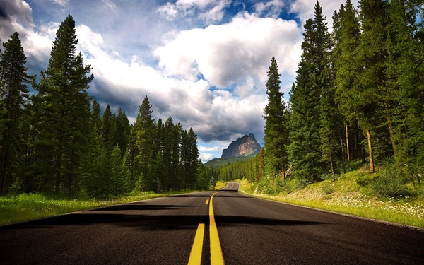 beautiful-roads-of-the-world- (8)