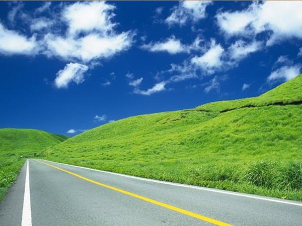 beautiful-roads-of-the-world- (11)