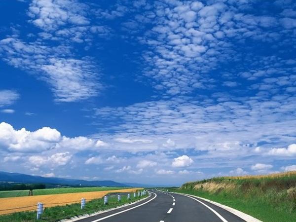 beautiful-roads-of-the-world- (12)