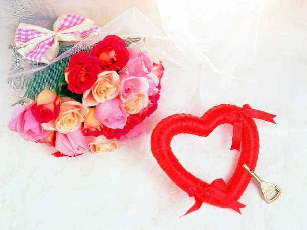 beautiful-roses-wallpapers-20-photos- (6)