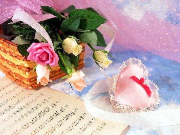 beautiful-roses-wallpapers-20-photos- (7)