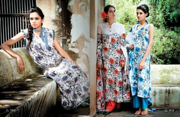 classic-linen-prints-2013-by-five-star-textile- (1)