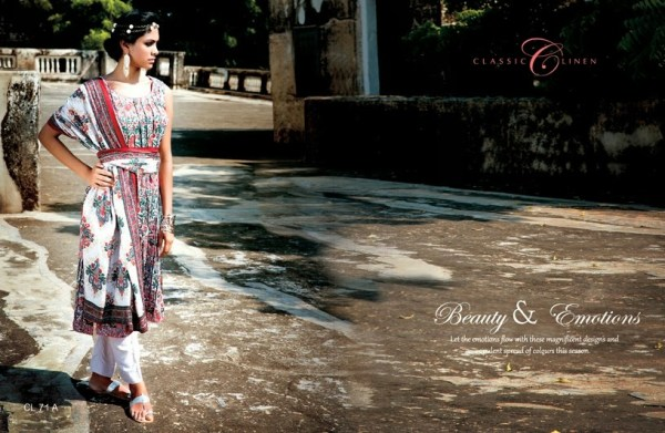 classic-linen-prints-2013-by-five-star-textile- (11)