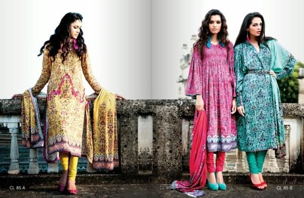 classic-linen-prints-2013-by-five-star-textile- (17)