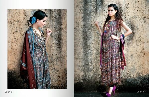classic-linen-prints-2013-by-five-star-textile- (19)