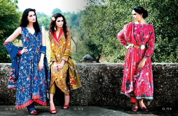 classic-linen-prints-2013-by-five-star-textile- (20)