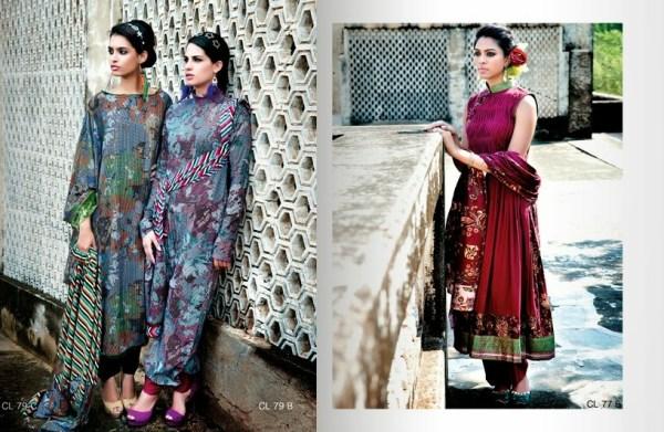 classic-linen-prints-2013-by-five-star-textile- (3)