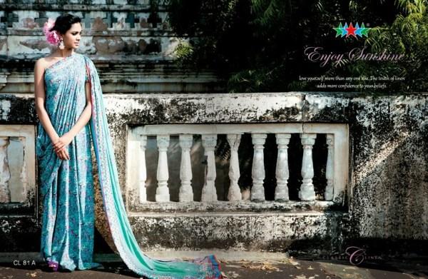 classic-linen-prints-2013-by-five-star-textile- (4)