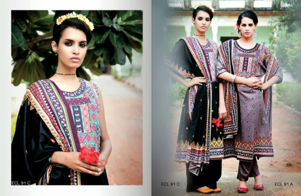 classic-linen-prints-2013-by-five-star-textile- (7)