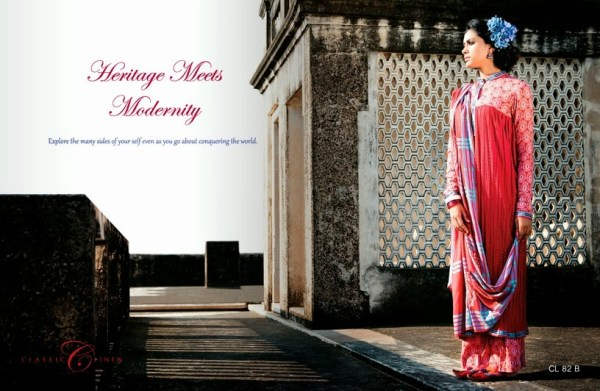 classic-linen-prints-2013-by-five-star-textile- (8)