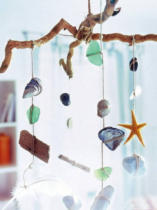 creative-decorating-ideas-with-twigs- (1)