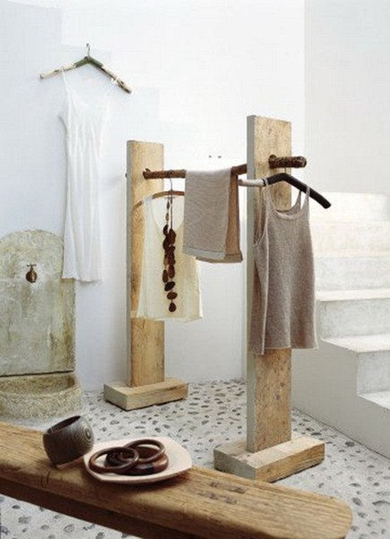 creative-decorating-ideas-with-twigs- (22)