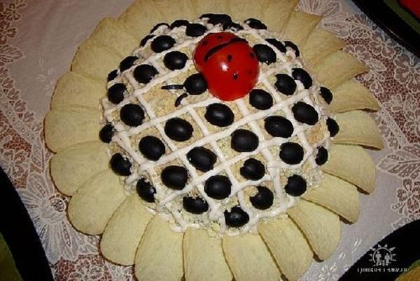 creative-food-art- (13)