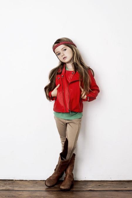 cute-baby-model- (8)