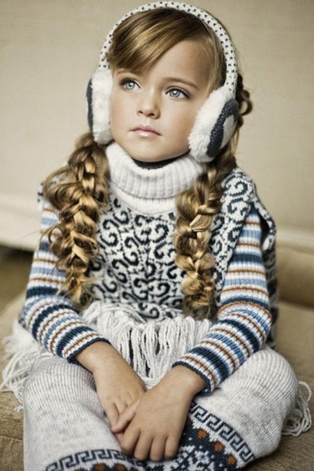 cute-baby-model- (11)
