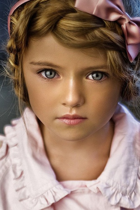 cute-baby-model- (15)