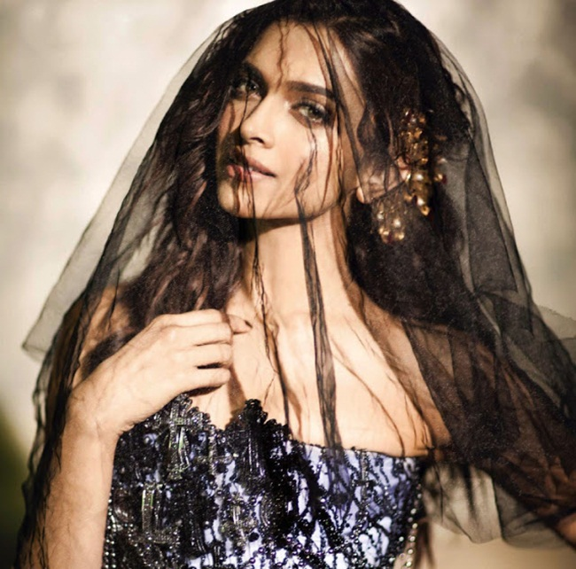 deepika-padukone-photoshoot-for-vogue-magazine-2013- (5)