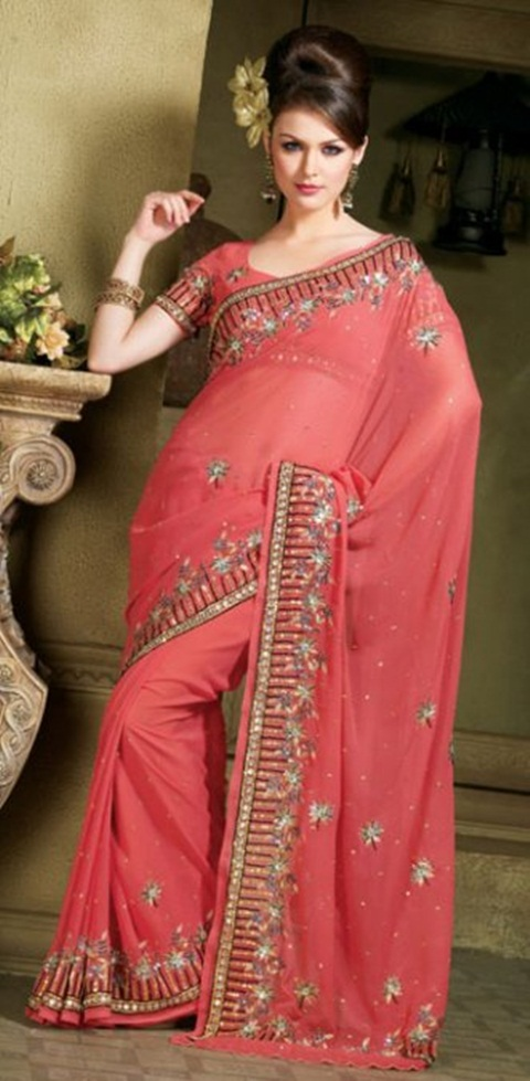 embroidered-fancy-saree-21-photos- (1)