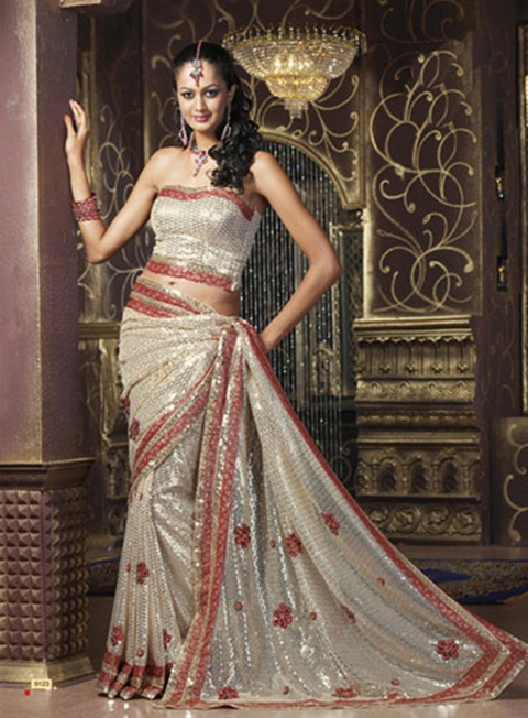 embroidered-fancy-saree-21-photos- (12)