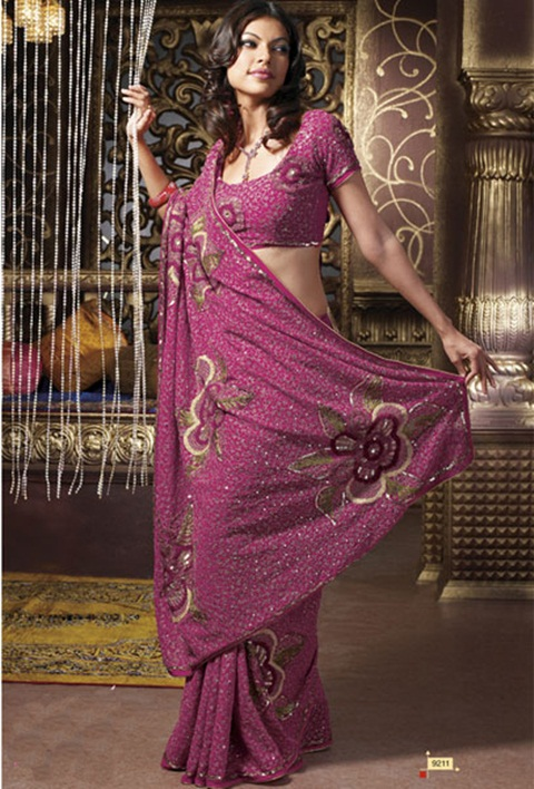 embroidered-fancy-saree-21-photos- (13)