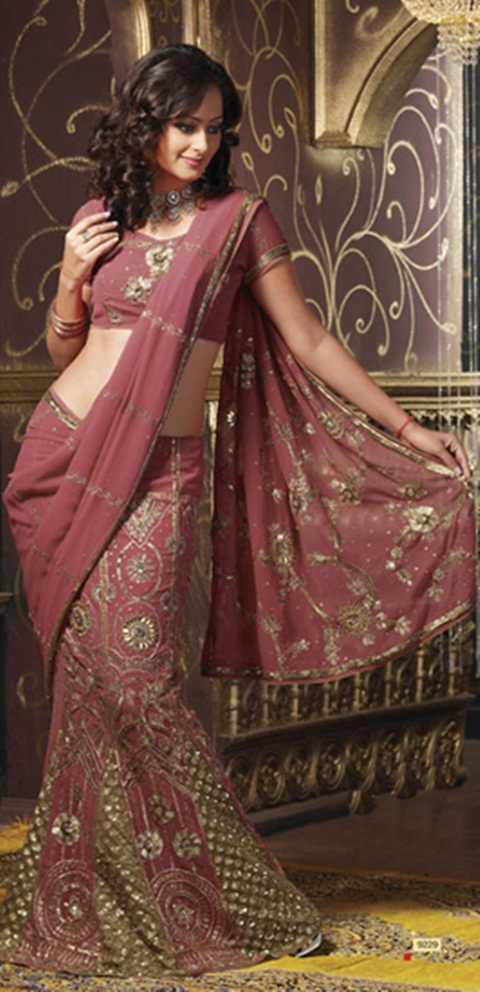 embroidered-fancy-saree-21-photos- (15)