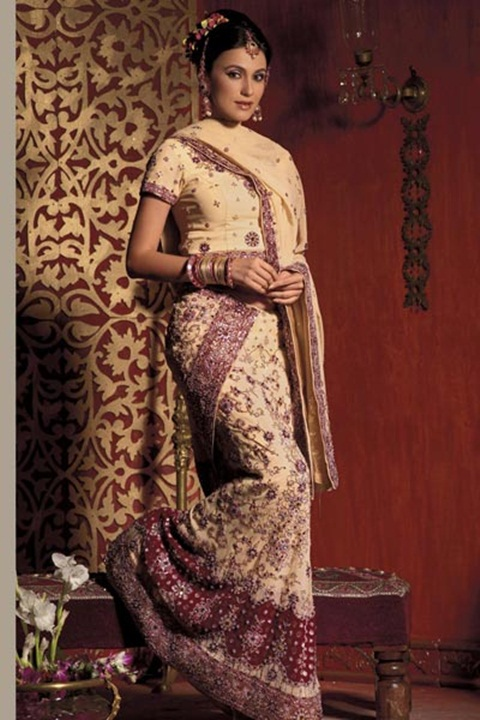 embroidered-fancy-saree-21-photos- (18)