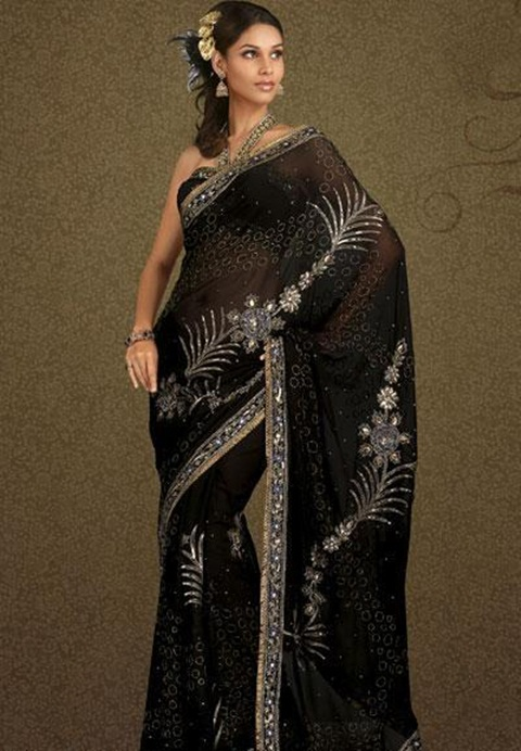 embroidered-fancy-saree-21-photos- (21)