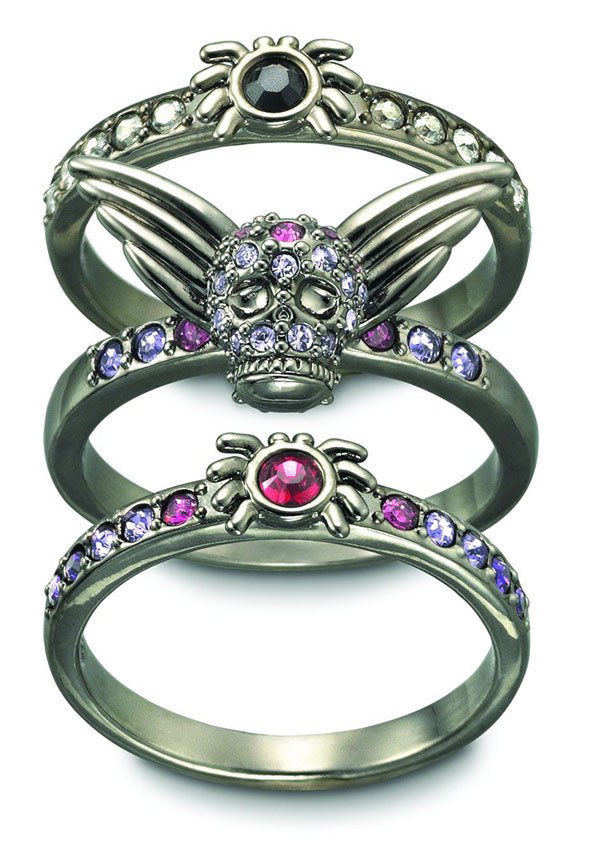 fancy-jewelry-and-accessories-by-swarovski- (11)