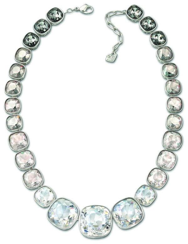 fancy-jewelry-and-accessories-by-swarovski- (12)