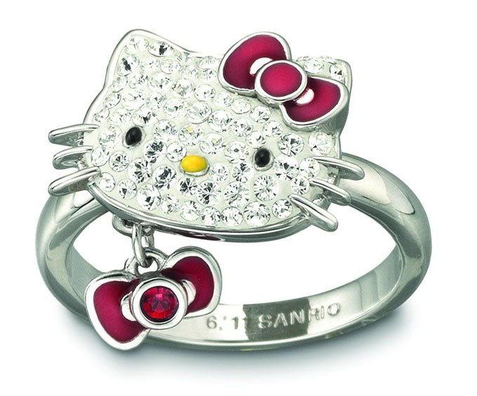 fancy-jewelry-and-accessories-by-swarovski- (18)