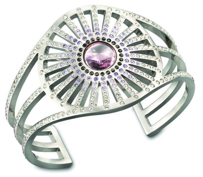 fancy-jewelry-and-accessories-by-swarovski- (19)
