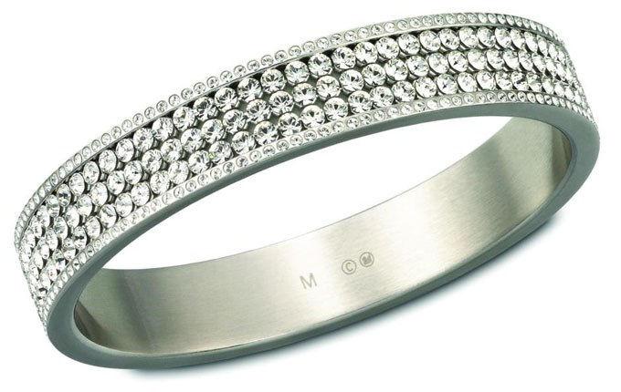 fancy-jewelry-and-accessories-by-swarovski- (21)
